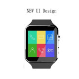 Ceas Smart Watch x6