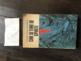 Allan Schiff Kramer - Cine se teme de spirite Pu