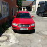 Wolkswagen passat, Motorina/Diesel, Break