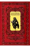 Enciclopedia intelepciunii - Peptanus Florin, Jipa Laura Corina, Leustean Vasile