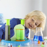 Beaker Creatures - Super Laboratorul PlayLearn Toys, Learning Resources