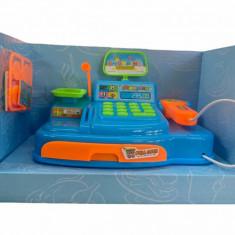 Casa de marcat jucarie copii
