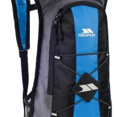 Rucsac hidratare Trespass Mirror Albastru