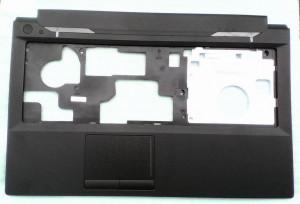 Carcasa inferioara palmrest Laptop Lenovo B590