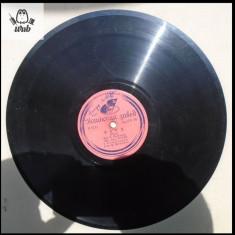 Tatevik Sazandarian - disc patefon/gramofon, Alte tipuri suport muzica