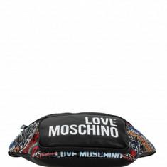 Borseta Love Moschino