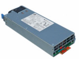 Sursa Server HP ProLiant DL160 G8, 500W