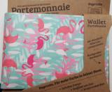 Portofel - Flamingos | Paprcuts