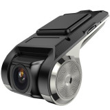 Cumpara ieftin Camera auto DVR iUni Dash X28, Full HD, Unghi Filmare 150 grade, WDR, Night Vision by Anytek