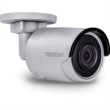 Camera supraveghere Trendnet TV-IP326PI 2MP WDR PoE IR
