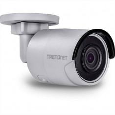 Camera supraveghere Trendnet TV-IP326PI 2MP WDR PoE IR