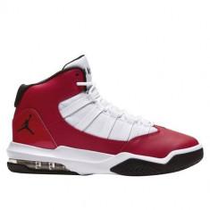 Ghete Copii Nike Jordan Max Aura AQ9214602