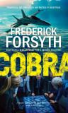 Cobra | Frederick Forsyth