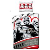 Cumpara ieftin Lenjerie de pat copii Cotton Star Wars STAR569