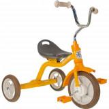 Cumpara ieftin Tricicleta Super Touring Champion Galbena, Italtrike