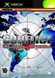 Joc XBOX Clasic Conflict global storm