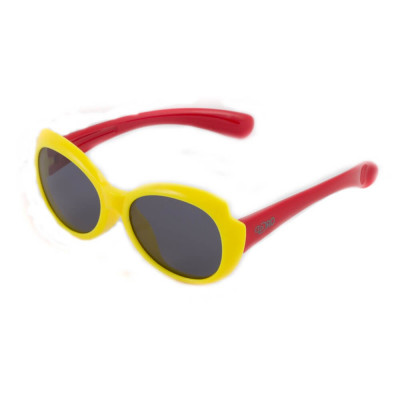 Ochelari de soare pentru copii polarizati Pedro PK107-3 for Your BabyKids foto