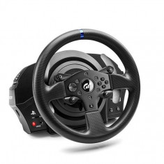 Volan Thrustmaster T300 Rs Gt Racing Wheel Ps4