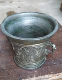 Mojar vechi bronz sec. 19