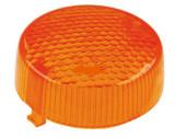 Sticla semnalizare spate portocalie Aprilia SR Cod Produs: MX_NEW 246470030RM