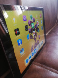 Ipad 2018 (6th generation)