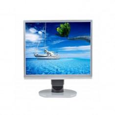 Monitoare LCD second hand Philips Briliance 19B