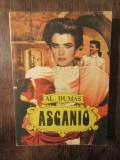 Ascanio - Al. Dumas