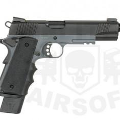 Pistol airsoft R32 Darkstorm [Army Armament]