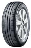 Cauciucuri de vara Michelin Energy XM2 ( 175/65 R14 82T )