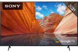 Cumpara ieftin Televizor LED Sony 190 cm (75inch) 75X81J, Ultra HD 4K, Smart TV, WiFi, CI+