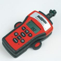 Detector profesional multifunctional