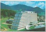 bnk cp Sangeorz Bai - Hotel Hebe - circulata