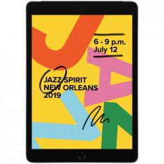 Apple iPad 10.2'' (2019), 32GB, Cellular, Space Grey