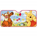 Parasolar pentru parbriz Winnie the Pooh Disney Eurasia 26022Initiala
