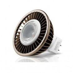 BenQ Bec LED AA2 215 lumeni