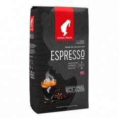 Julius Meinl Premium Collection Espresso Cafea Boabe 1Kg