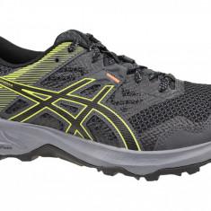 Pantofi alergare Asics Gel-Sonoma 5 1011A661-021 pentru Barbati
