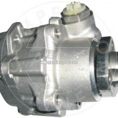 Pompa hidraulica servo directie SEAT IBIZA III (6K1) (1999 - 2002) AIC 51603