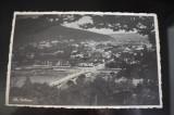 CP Piatra Neamt Vedere - Foto: A. Chevallier 1937