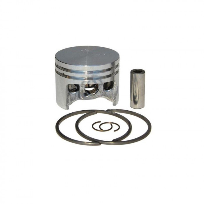 Piston complet St: MS 240, 024 (42mm)