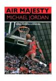 Cumpara ieftin AIR MAJESTY - Michael Jordan