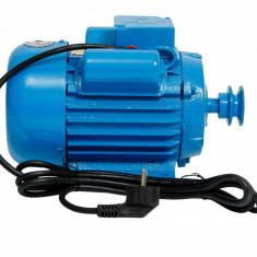 Motor electric 2.5KW 3000RPM COBALT Campion