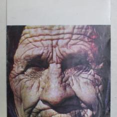 TRANSILVANIA - REVISTA DE CULTURA , NOUA SERIE NOUA ANUL XXIV ( C) , NR. 3-4