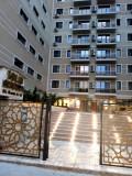 Inchiriez apartament 2 camere Solid Residence Mamaia 1 iulie-30sept