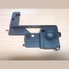 Subwoofer HP DV7-2000