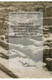 Principalele descoperiri arheologice din Orientul Apropiat in perioada 1970-2000 si raportul lor cu studiul Vechiului Testament - Vladimirescu Mihai