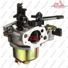 Carburator Generator - Motocultor - Motosapa Honda Gx 340