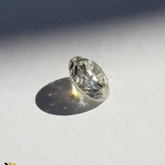 Diamant Briliant Cut 1 Ct.