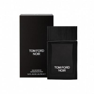 Apa de parfum Barbati, Tom Ford Noir, 50ml foto