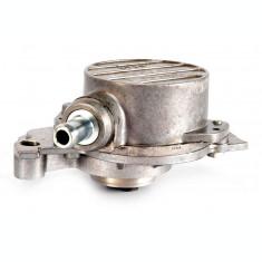 Pompa vacuum,sistem de franare VW CADDY II Caroserie (9K9A) (1995 - 2004) TOPRAN 110 873